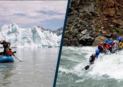 day-trip-rafting