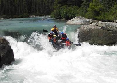tutshi-river-rafting