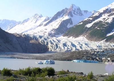 Tat trip,Yukon 096