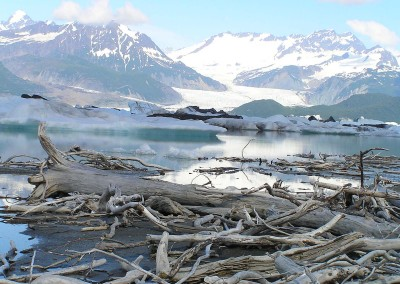 Tat trip,Yukon 148