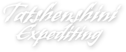 Tatshenshini-Expediting-Logo
