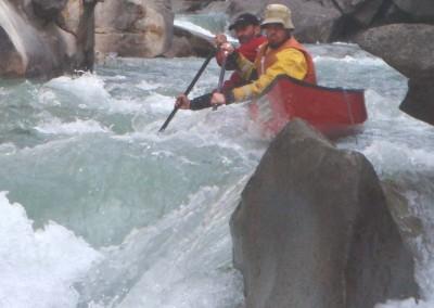 Kathleen June Canoe.crop.2(42)